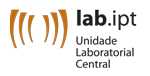 Unidade Laboratorial Central